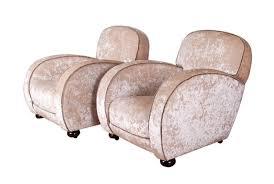 Art Deco Armchair Secondhand Vintage And Reclaimed 30 U0027s Vintage