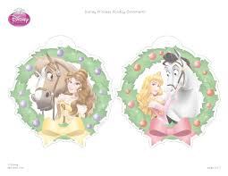 images of christmas ornaments printables all can download all