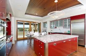 custom home interior home interiors