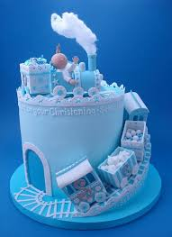 Centerpieces For Boy Baptism by 209 Best Christening Baptism And Baby Shower Ideas Images On