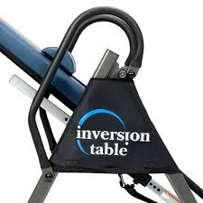 ironman gravity 4000 inversion table ironman gravity 4000 inversion table academy