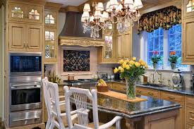 kitchen remodeling island ny kitchen remodeling island showcase kitchens kitchens