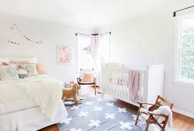 Nursery Curtains Next Sweet Jojo Designs In Nursery Transitional With Pretty Girly