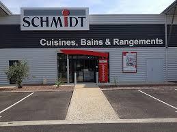 cuisine schmidt lannion cuisine cuisiniste pontault combault best of cuisine schmidt