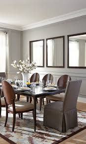 Dining Room Mirrors 18 Best Readyframe Make Your Own Framed Mirror Images On