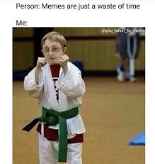 Martial Arts Memes - jump start your day with 42 random and hilarious memes memebase