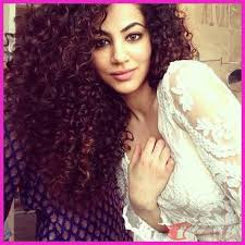 thin long permed hair trend hairstylel 19 new curly perms for hair thin hair typically a