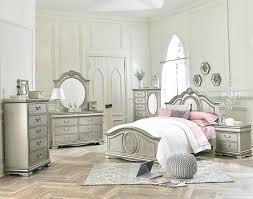 bedroom set with desk youth bedroom set sets uk with desk lazy boy canada