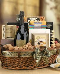 presents delivery northern ireland christmas gifts shopping gift baskets