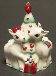lenox whimsical rudolph ornaments at replacements ltd
