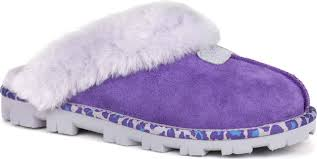 womens ugg coquette slippers sale ugg australia s coquette amur free shipping free returns