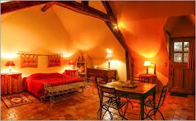 chambre d hotes caen mignon chambre d hote caen et alentour design 930769 chambre idées