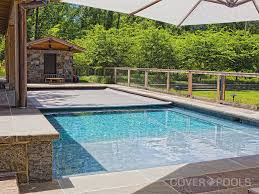 pool city patio furniture covers home outdoor decoration