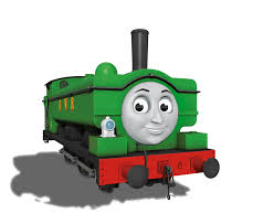 Thomas Character Profile U0026 Bio Thomas U0026 Friends