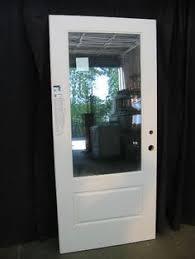 all glass front door front door ply gem kallima glass dream home pinterest