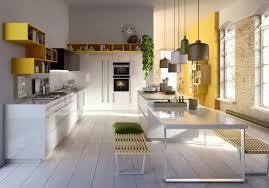 cuisine de reve cuisine de rêve fonctionnalité et praticité dziriya
