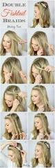 17 best images about hair ideas on pinterest braid crown my