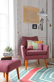 Finnish Interior Design Finnish Interior Design Characteristics What You Should Know