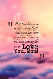 60 beautiful mother quotes u0026 mother u0027s day wishes quotes u0026 sayings