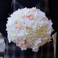 Popular Bridal Bouquet Flowers - popular bridal bouquet styles buy cheap bridal bouquet styles lots