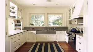 decorating your small space small galley kitchen design ideas