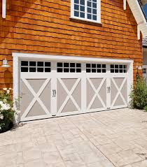 Garages That Look Like Barns Best 25 Carriage House Garage Doors Ideas On Pinterest Carriage
