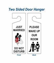 retail and consumer door hanger template hitecauto us