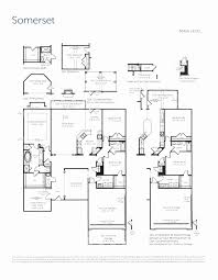 luxury mansions floor plans 50 inspirational luxury mansion floor plans home plans sles