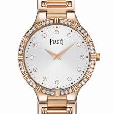 piaget watches prices 326 best piaget watches images on luxury watches
