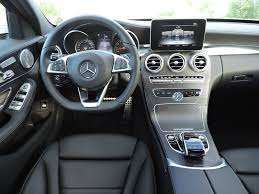 lexus sedan 2015 interior 2015 lexus is 350 vs mercedes benz c 400 autoguide com news