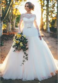 plus size wedding dresses uk plus size wedding dresses stacees delightful 2017 designs