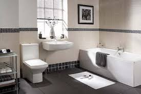 Inexpensive Bathroom Ideas Famiprata Com Wp Content Uploads 2017 11 Bathroom