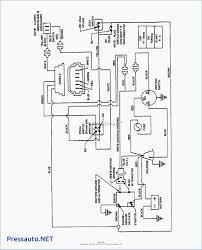goldstar air conditioner wiring diagram goldstar get any