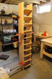 garage storage ideas for shoes diy shoe storage in garage