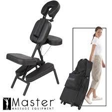 Southern Comfort Massage 23 Best Chair Massage Images On Pinterest Massage Massage