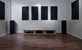 quality sound insulation home cinemas hi fi studios