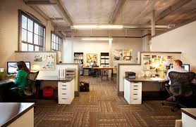 Interior Design Recruiters by Interior Home Design Career