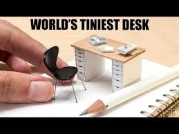 135 best tutorials miniature office images on pinterest fimo