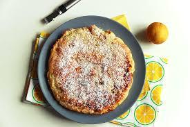 sp cialit russe cuisine gâteaux not parisienne