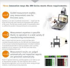keyence xm manual cmm u2013 metrology and quality news online magazine