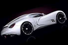 fastest model the fastest model bugatti 2016 or veyron 2 as most powerful
