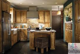 25 inspirational kitchen backsplash ideas kitchen tile