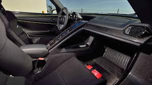 Porsche 918 Exhaust - 2015 porsche 918 spyder weissach s112 monterey 2016