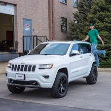 jeep grand cherokee rhino clear coat wheel and tire discussions page 126 jeepforum com