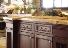 how to choose a kitchen or bath countertop edge detail kitchen