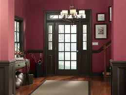 designer tips how to implement marsala into your interior one