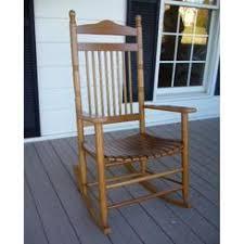 Oak Rocking Chairs Oak Rocking Chairs For Sale