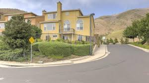 San Francisco Homes For Sale by South San Francisco Real Estate Homes For Sale Lehrrealestate Com