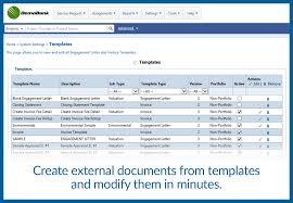rims appraisal management software solution