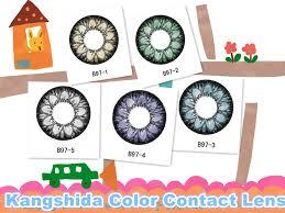 cat eye contact lenses oasis color contact lens contact lens power